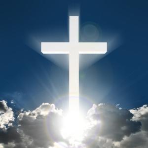 Salvation_Cross