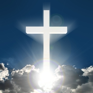 Salvation_Cross