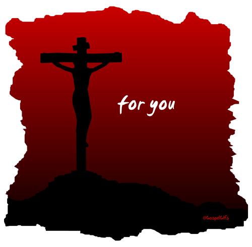 cross_4_you