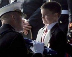 veterans_funeral_flag