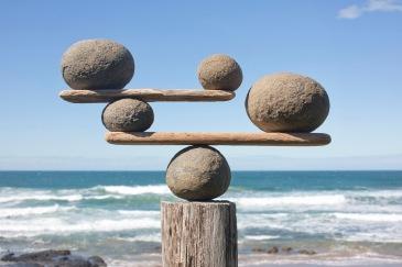 Balance_Harmony
