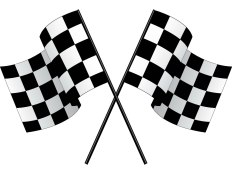 Checkered_Flags