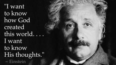 God Quotes_Einstein
