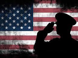 Salute_Flag